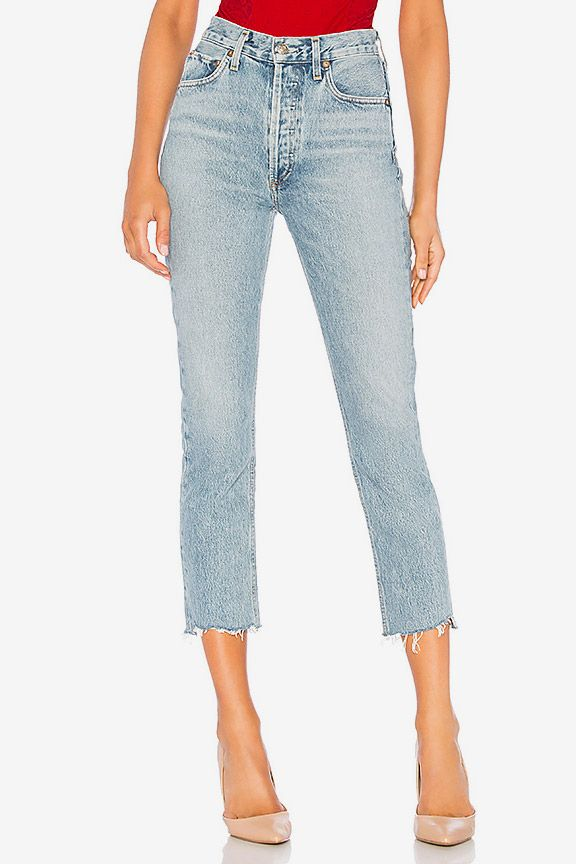 30 Best Jeans for Women of All Sizes and Styles 2019