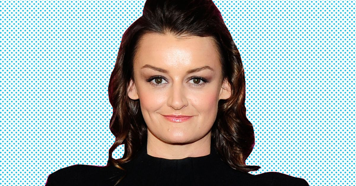 Alison Wright Nude Photos 57