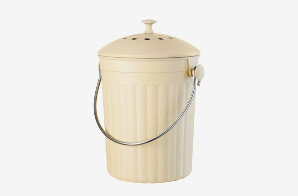 12 Best Compost Bins 2018 The Strategist New York Magazine