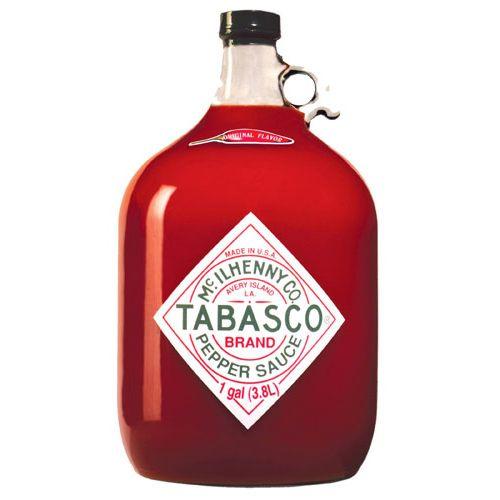 Grab a jug.