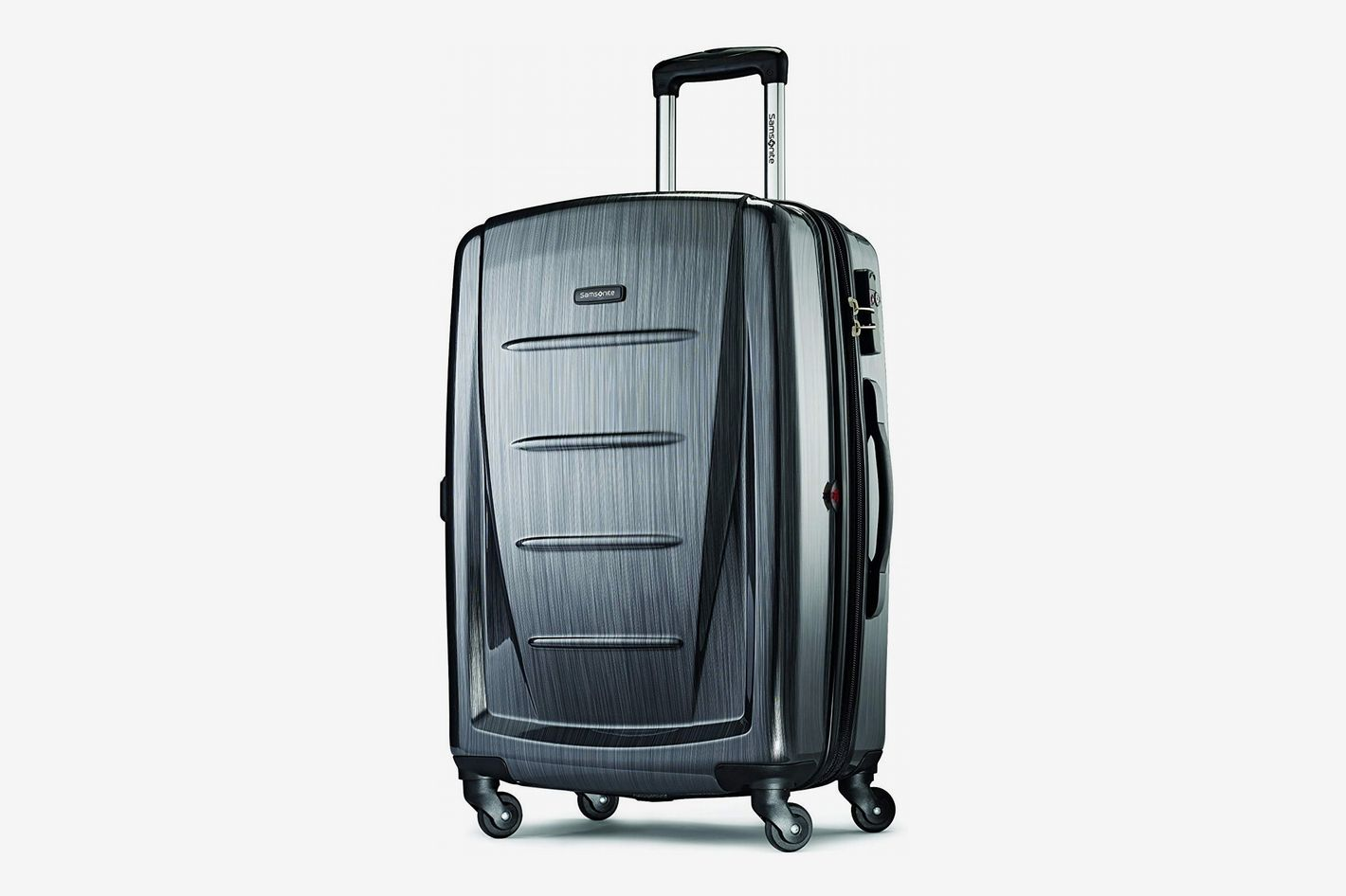 2fff7c5726e2 21 Best Rolling Suitcases and Luggage Under  250  2019