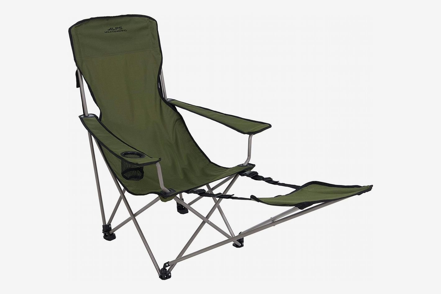 Magnificent 12 Best Camping Chairs 2019 The Strategist New York Magazine Beatyapartments Chair Design Images Beatyapartmentscom