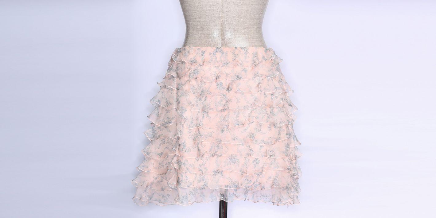 Shop Marjorie Harvey's Fabulous Couture Closet