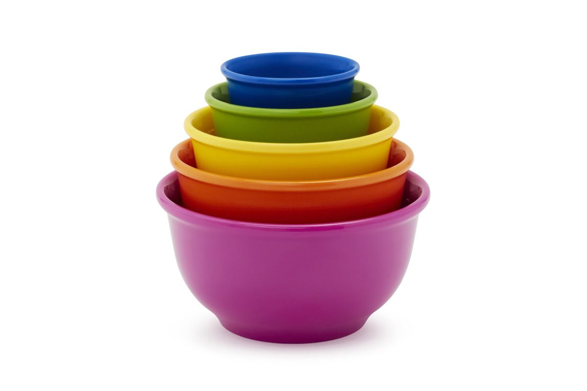 Sur La Table Prep Bowls