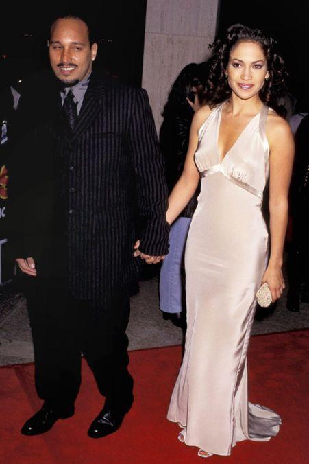Photo 150 from November 12, 1995