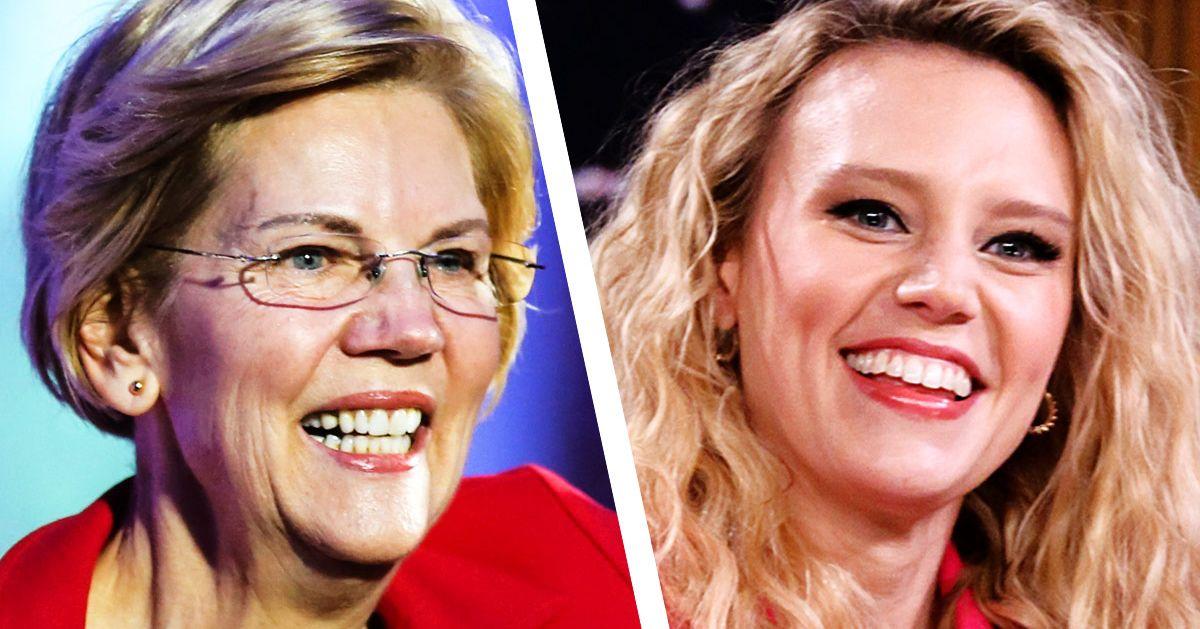 Snl Predicting 2020 Democratic Candidate Impressions
