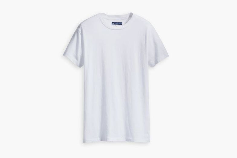 Levi's® Made & Crafted ® Boy Tee