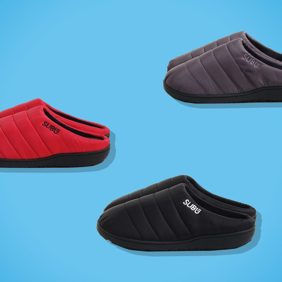 most comfortable japanese shoes