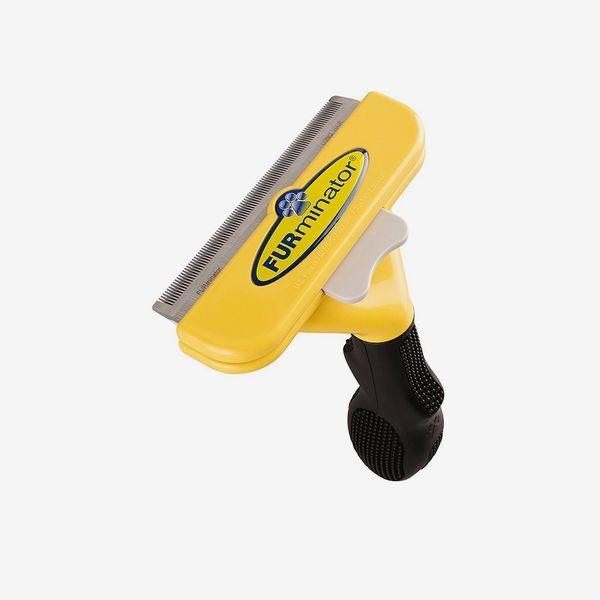 Outil de déchiquetage FURminator pour chiens