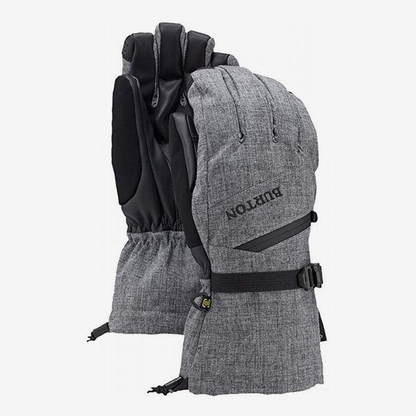 Burton women's gore-tex glove warm