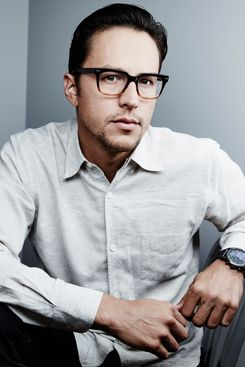 2015 Toronto International Film Festival - Portraits