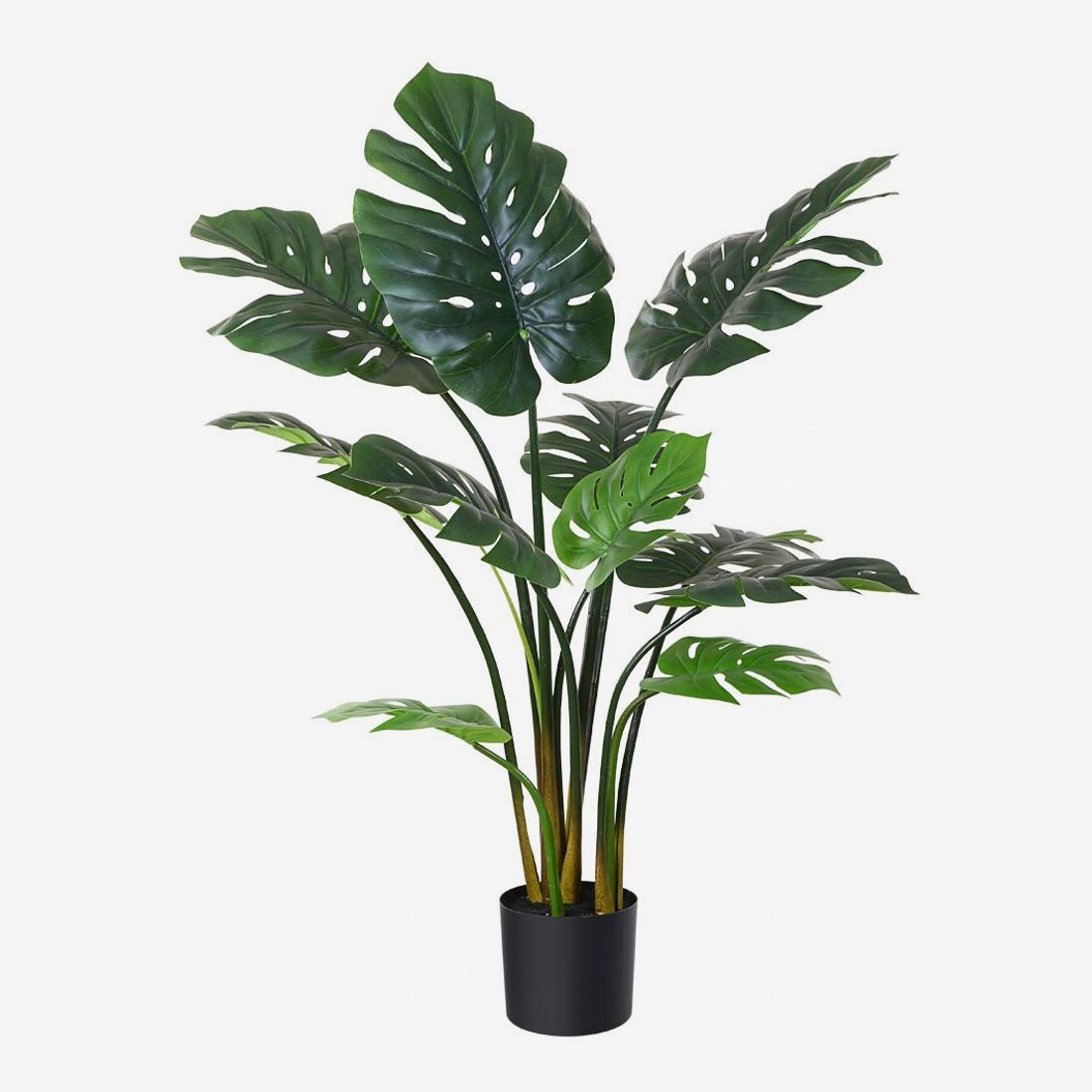 34 Best Artificial Plants 2021 The Strategist New York Magazine