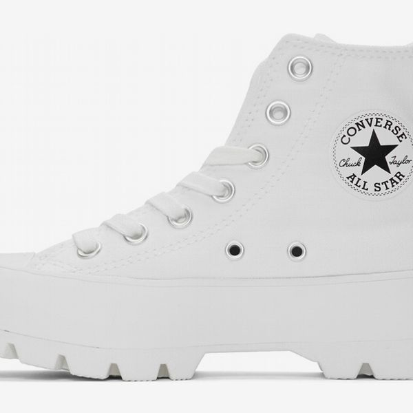 Converse All Star High Hi Tops Chuck Taylor Trainers Pumps Children Shoes New UK