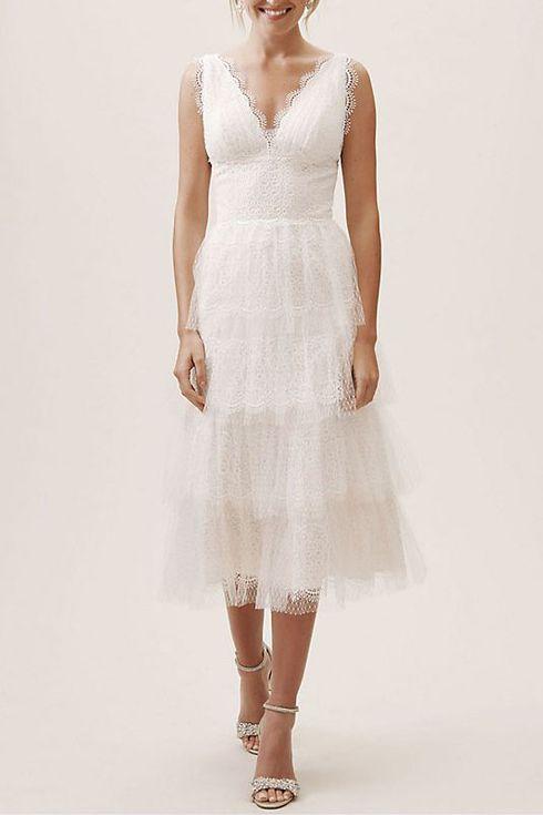 Wedding Dresses On Sale At Anthropologie 2019 The Strategist New York Magazine