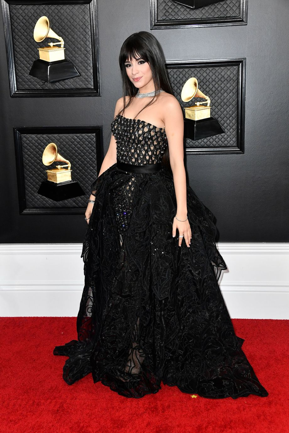 15+ Grammys 2020 Outfits