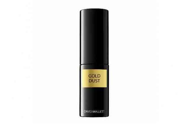 David Mallett Gold Dust