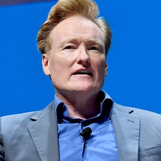 Image result for conan