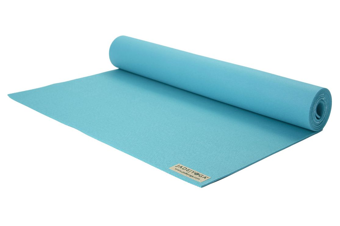 The Three Best Yoga Mats to Buy, According to Yogis