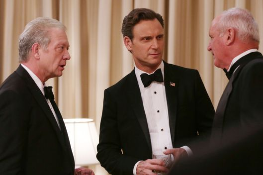 JEFF PERRY, TONY GOLDWYN