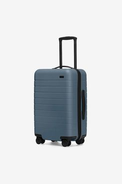 The Away Carry-On