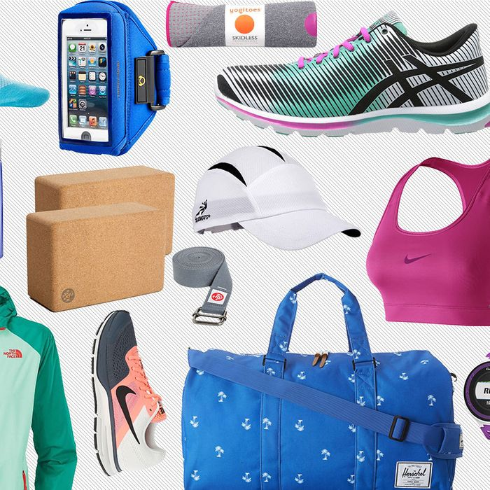 a8eb84b2df1f Athletic gear is one of those things I sort of always neglect to purchase  when I m out shopping on a weekend. It s not that I don t like the promise  of a ...