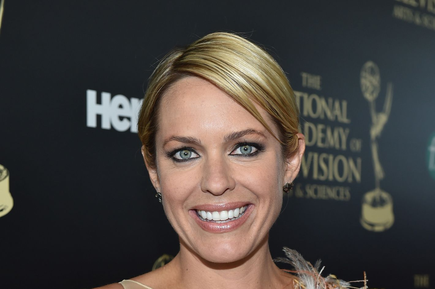 arianne zucker photosarianne zucker instagram, arianne zucker jewelry, arianne zucker photos, arianne zucker donald trump, arianne zucker, arianne zucker daughter, arianne zucker husband, arianne zucker dating, arianne zucker net worth, arianne zucker and kyle lowder wedding, arianne zucker and shawn christensen, arianne zucker leaving days, arianne zucker twitter, arianne zucker hairstyles, arianne zucker pregnant, arianne zucker feet, arianne zucker divorce, arianne zucker and greg vaughan, arianne zucker facebook, arianne zucker family