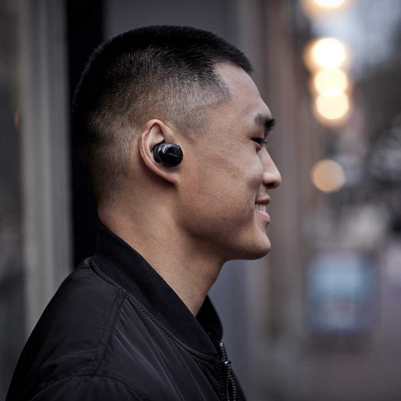 15 Best Wireless Bluetooth Headphones 2020 The Strategist New York Magazine