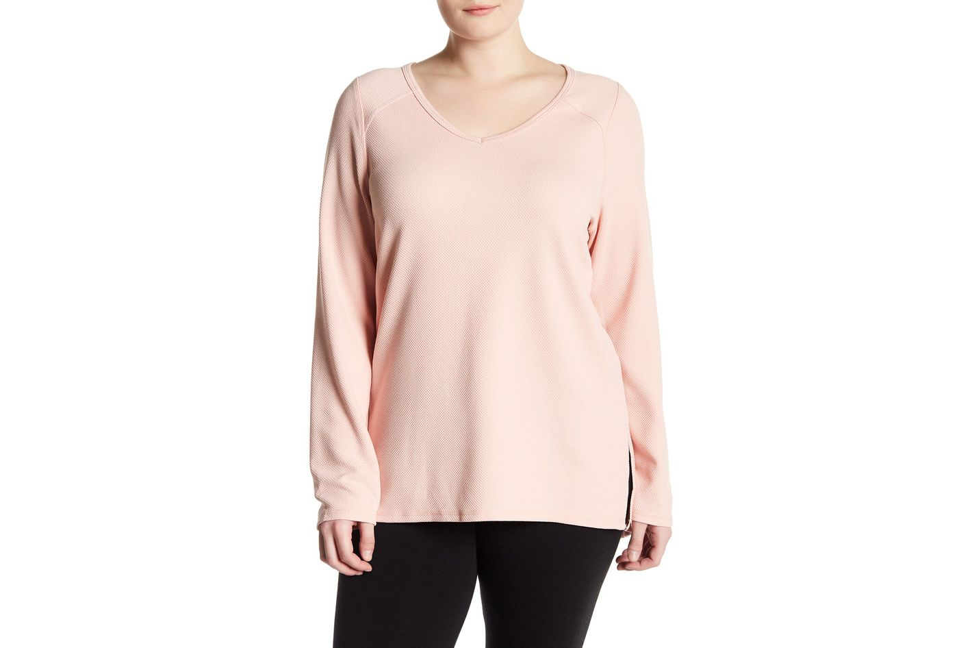 Z by Zella Third Eye Pullover