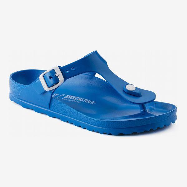 Birkenstock Essentials Gizeh EVA Sandals
