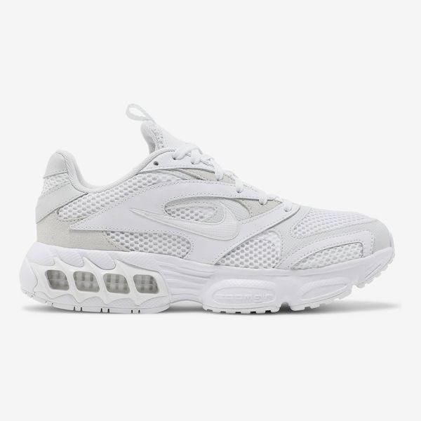Nike Zoom Air Fire Sneaker
