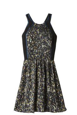 Best Bet: Rebecca Taylor Sequin Dress - The Cut