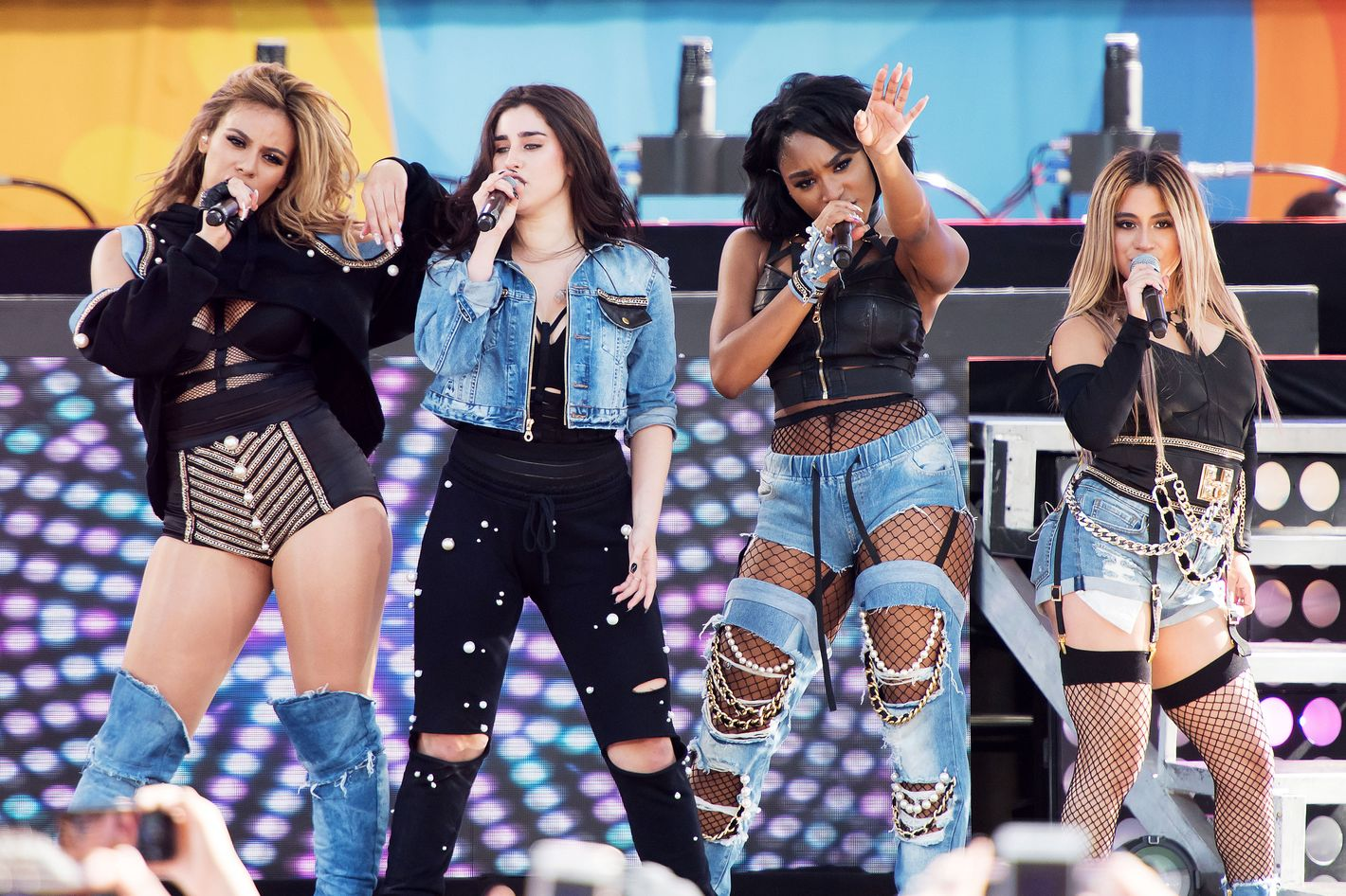 19-fifth-harmony-2.w710.h473.2x.jpg