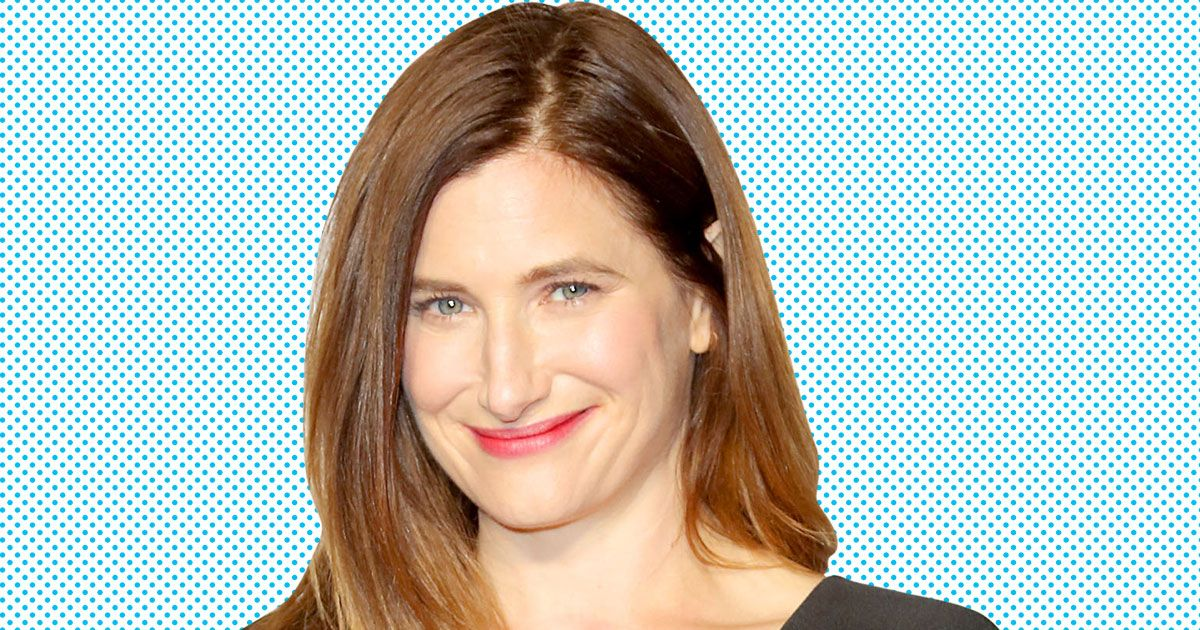 Transparent S Kathryn Hahn On Raquel And Josh Vulture