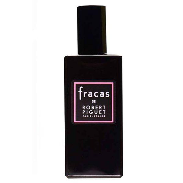 Robert Piguet Fracas Eau de Parfum, 3.4 oz