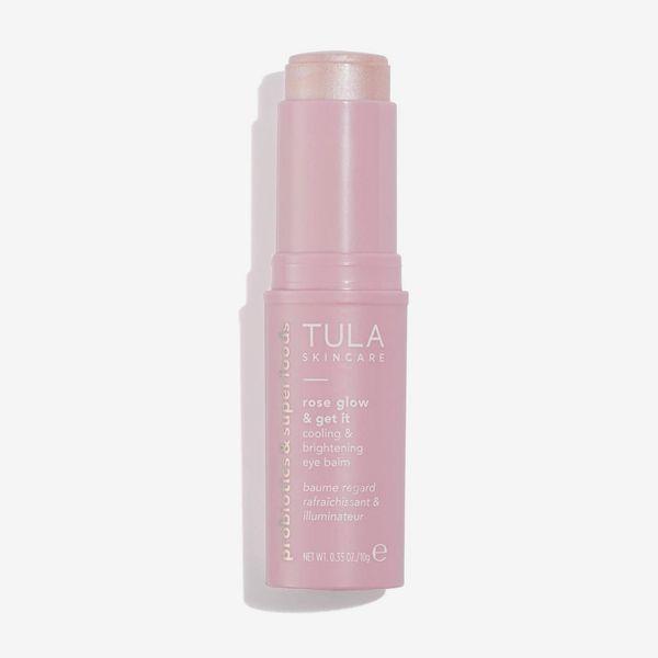 Tula Skin Care Rose Glow & Get It