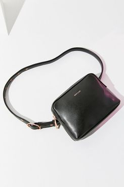 Matt & Nat Paris Belt Bag