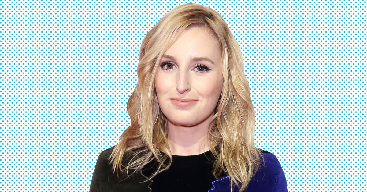 laura carmichael heightlaura carmichael height, laura carmichael instagram, laura carmichael and michael fox, laura carmichael interview, laura carmichael fansite, laura carmichael, laura carmichael tumblr, laura carmichael downton abbey, laura carmichael twitter, laura carmichael wiki, laura carmichael married, laura carmichael facebook, laura carmichael photos, laura carmichael husband, laura carmichael net worth, laura carmichael imdb, laura carmichael nose job, laura carmichael hot, laura carmichael heckled
