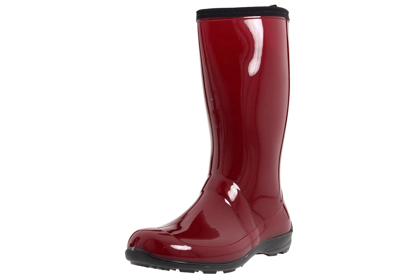 4351e5c484462 11 Best Rubber Boots for Women 2019
