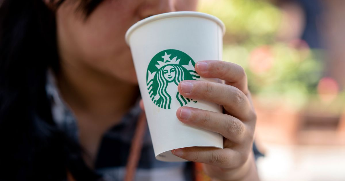 starbucks and tully s coffee corporation Tully's ended the 2004 fiscal year with 305 stores to starbucks' 9,000 still, specialty-coffee retail experts say that while starbucks is far and away no 1, there's still room for a no 2 brand.