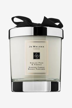Jo Malone English Pear and Freesia Home Candle