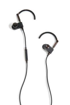 Bang & Olufsen Play Earset Wireless Earphones