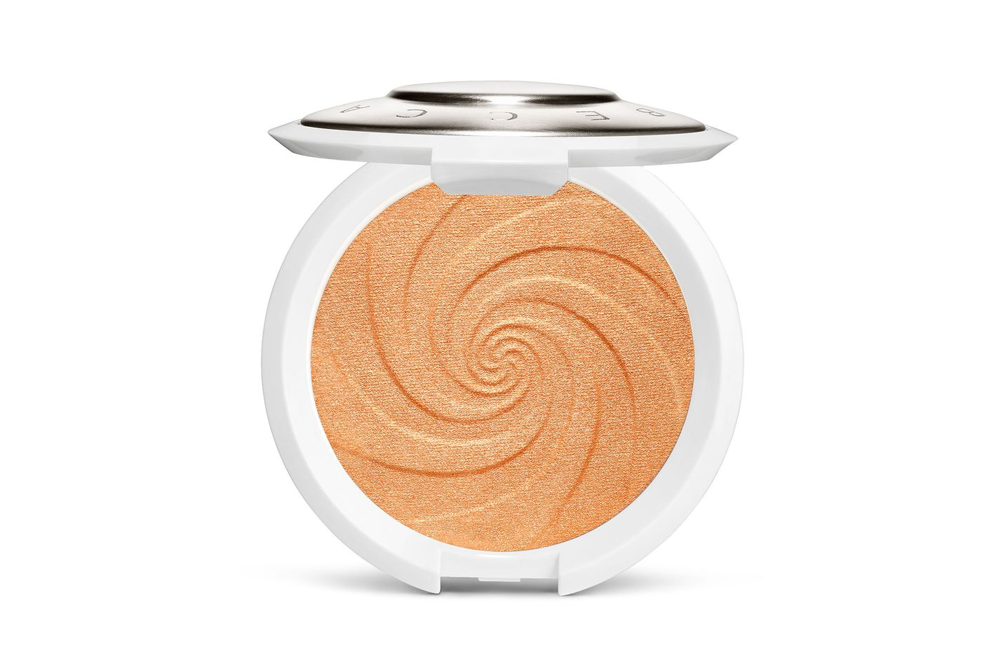 Shimmering Skin Perfector Pressed Highlighter in Dreamsicle