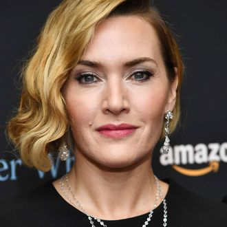 Kate Winslet Cast in HBO's Mare of Easttown Miniseries