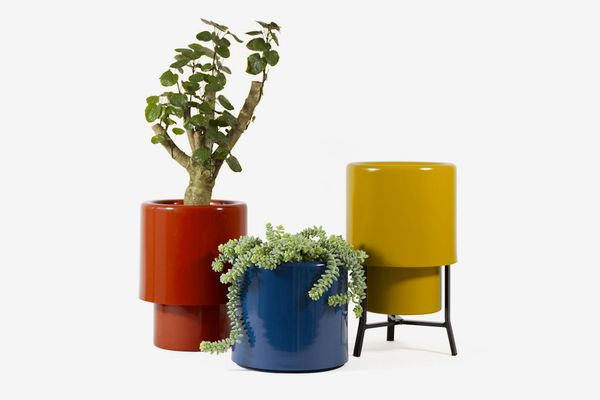 Pad Outdoor Aaro Planter
