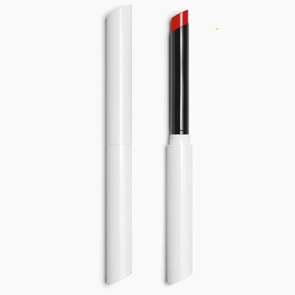 ZARA Beauty Stiletto Demi-Matte Lipstick