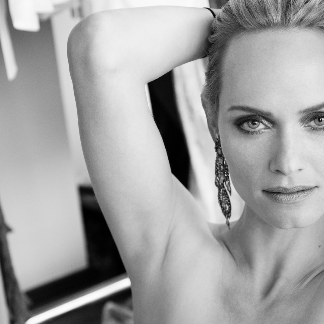 Amber Valletta naked (31 pictures), photo Topless, Instagram, in bikini 2015