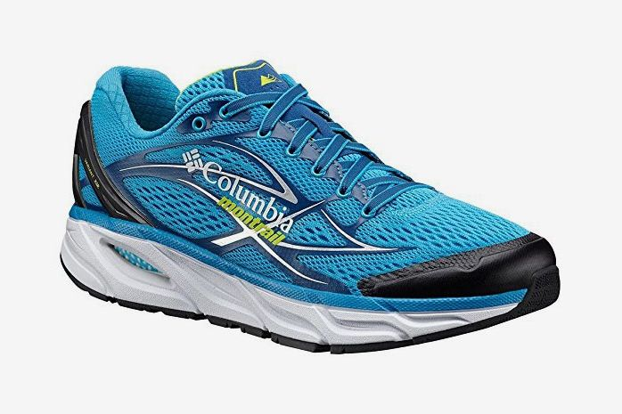 Columbia Montrail Men's Variant X.S.R. Trail Running Shoe