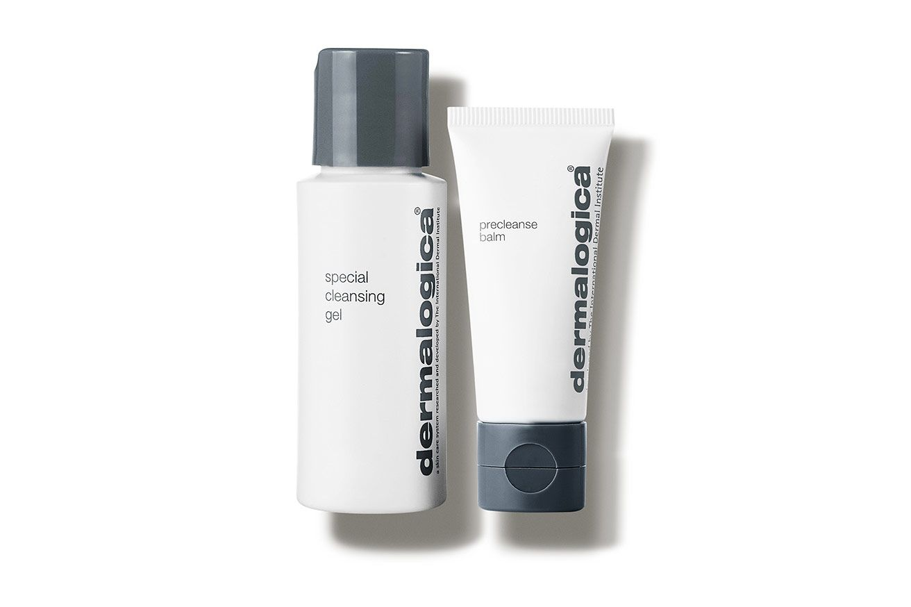Dermalogica Double Cleanse Duo (2 piece)