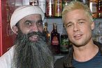 Brazil Has a Bunch of Low-Key Osama Bin Laden-Themed Bars