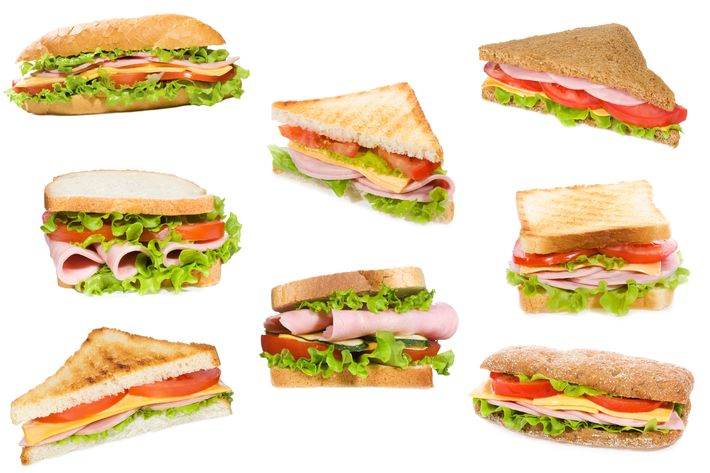 300 sandwiches article Stephanie smith, the woman who is making her boyfriend 300 sandwiches in hopes of an engagement ring, responded to the internet's backlash today in another new york.